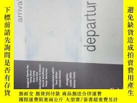 二手書博民逛書店MA罕見LAY270271 DENG SHUN ISSUE 3