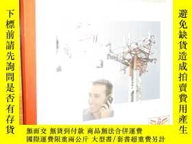 二手書博民逛書店Introduction罕見to GSM: Physical Channels, Logical Channels