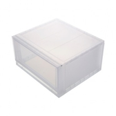 FINE 抽屜式整理箱26L-寬40.5公分