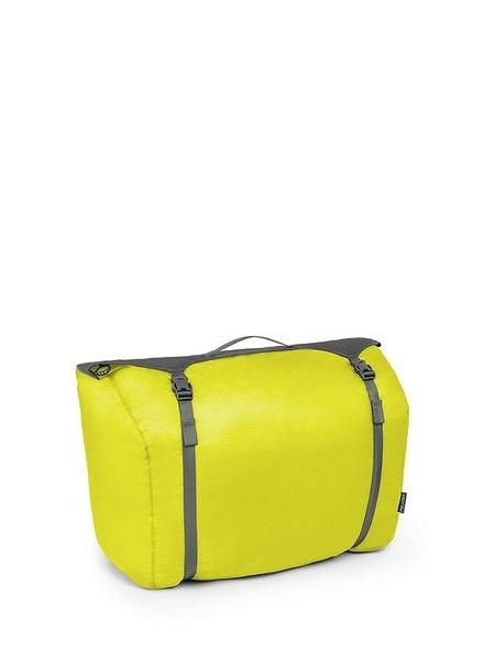 [好也戶外]Osprey Compression sack壓縮防水袋 20L(5折出清)