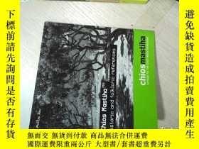 二手書博民逛書店Historic罕見and folkloric referenc