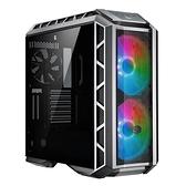 酷碼 Cooler Master MASTERCASE H500P MESH ARGB 機殼