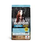 ◆MIX米克斯◆紐頓.I18 體重控制犬(雞肉碗豆) 11.4KG