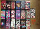 出清商品---88柑仔店~索尼Xperia Z5貼皮手機殼 索尼Z5彩繪卡通矽膠套 E6633全包軟殼潮