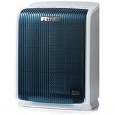 3M淨呼吸FA-T20AB極淨型空氣清淨機