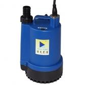 1/6HP-1英吋 自動控制沉水泵浦