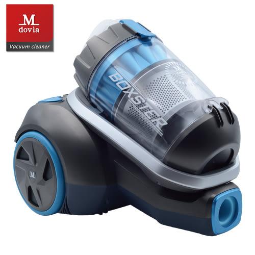 MDOVIA DUAL V18多層多錐吸塵器【愛買】