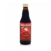【DR.OKO】德國有機櫻桃原汁 330ml/瓶