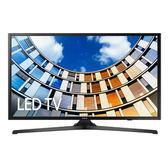 三星 SAMSUNG 49吋 智慧連網液晶電視 UA49M5500AWXZW