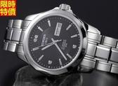 石英錶-優質品味有型馬卡龍色男女手錶(單支)5r21【時尚巴黎】