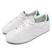 Nike 休閒鞋 Air Jordan 1 Centre Court 白 綠 男鞋 喬丹 1代【ACS】 DJ2756-113