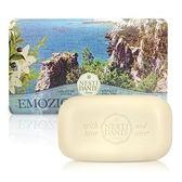 『Nesti Dante』義大利手工皂 - 托斯卡尼風情畫系列 地中海風皂 250g× 漾小鋪 ×