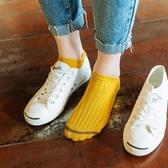 襪子男士短襪棉襪襪子