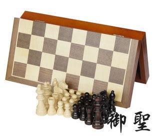 折合國際象棋
