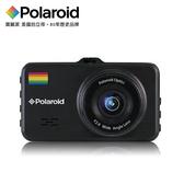【Polaroid 寶麗萊】B306 高畫質行車紀錄器