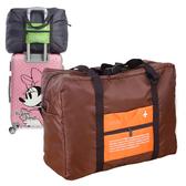 化妝包 多功能可折疊旅行袋攜帶包收納袋【MJ102】 BOBI  05/12