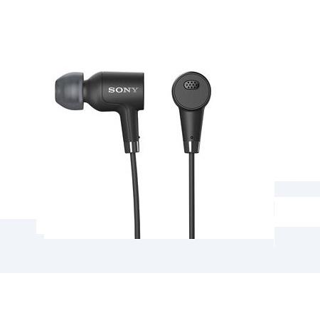SONY MDR-NC750 原廠 入耳式數位降噪耳機 【葳訊數位生活館】