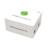 加拿大NTbio恩佰 排卵試紙(10入)30miu 3mm