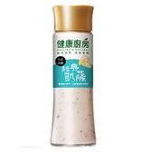 健康廚房-經典凱薩沾拌淋醬200ml【愛買】