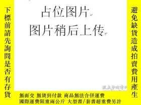 二手書博民逛書店Across罕見China on Foot 步行過中國 有中譯本《徒步穿越中國 : 1909-1910 一個英國人