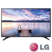 《送安裝》LG樂金 49LW340C 49吋FHD高階商用等級液晶電視