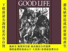 二手書博民逛書店Morality罕見And The Good LifeY364682 Carson, Thomas L. (e