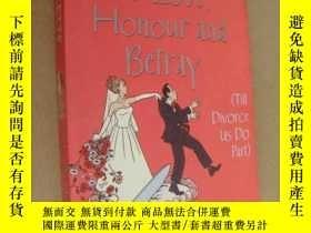 二手書博民逛書店英文原版罕見To Love, Honour and Betray, Till Divorce by Lette K