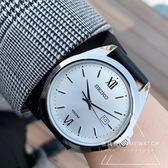 SEIKO日本精工簡約時尚腕錶6N42-00H0C/SUR283P1公司貨