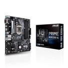 華碩 PRIME B365M-A【刷卡含稅價】