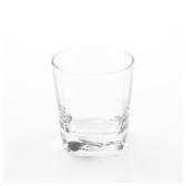 威士忌杯 PLAZA 195ml NITORI宜得利家居