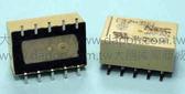 *大朋電子商城*NEC TOKIN EB2-3NU(日本製)繼電器Relay(5入)