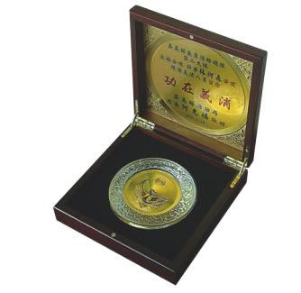 收藏盒桌牌 SY-L39