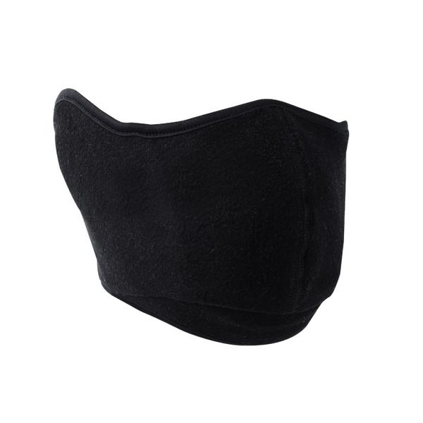 UV100 防曬 抗UV 全包覆保暖口罩