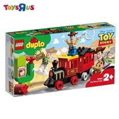 玩具反斗城 樂高 LEGO DUPLO 10894 Toy Story Train