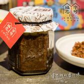 【福忠字號】拌醬《菇菇醬/招牌炸醬/香蔥肉燥醬》