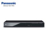 [Panasonic 國際牌]USB光碟機-黑(K) DVD-S500