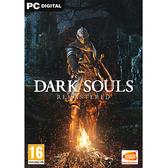 [哈GAME族]免運費●含追加DLC深淵的亞爾特留斯●PC 黑暗靈魂 Remastered 中文版 Dark Souls HD
