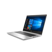 HP 450 G7/9NG91PA 15吋獨顯輕薄SSD商務機【Intel Core i5-10210U / 8GB記憶體 / 256G PCIE / Win 10 Pro】