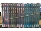 挖寶二手片-B06-002-正版DVD-動畫【MONSTER怪物 01-20 全集】-套裝 日語發音