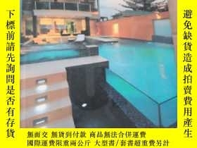 二手書博民逛書店POOLS,SPAS,&罕見WATER ENVIRONMENTS IIY19267 見圖 見圖