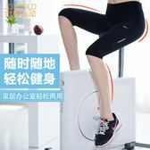 金棒M-BOX動感單車超靜音家用室內健身單車健身器材腳踏自行車  DF 科技旗艦店