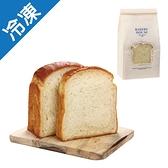 極讚生吐司-馬斯卡邦/包【愛買冷凍】