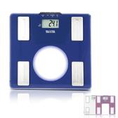 TANITA UM-040超薄強化玻璃三合一體脂計(體脂肪計/量體重計/體水分/體脂機/電子秤)
