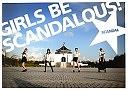 二手書博民逛書店 《Girls Be Scandalous!》 R2Y ISBN:9784047276550
