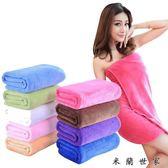 大毛巾浴巾套裝