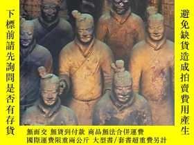 二手書博民逛書店50AMAZING罕見PLACES IN CHINAY18771 Huai Dong BETTER LINK