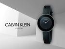 【時間道】Calvin Klein | ...