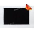 【鏡面小黑板30x45】買就送板擦+擦擦筆 黑板 另有白板及各大小尺寸 1328 [百貨通]