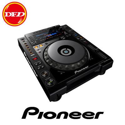 限量現貨▸▸先鋒DJ Pioneer CDJ-900NXS 專業級全彩螢幕多媒體播放器 CDJ900NXS 公貨