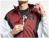 【折後$2399】▶NIKE JORDAN  風衣 夾克 運動外套 紅 AO0556-687